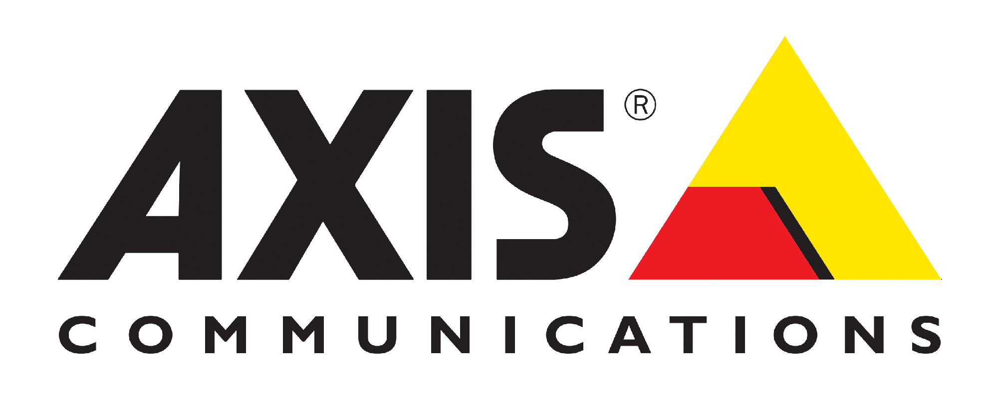 axis_logo_color_1000x797